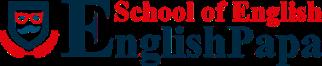 Школа английского языка EnglishPapa в Заславле